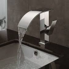 Small Picture The Best Bathroom Faucet Reviews Give You Buying Confidence A