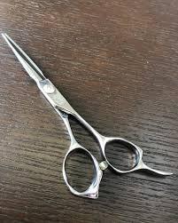 子供の前髪の切り方すき方は女の子におすすめ前髪やぱっつんカットも
