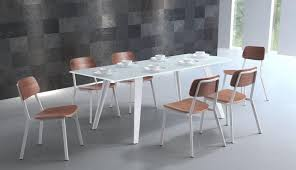wooden tables designs cool table dark kirk reclaimed chairs white small modern wood and room top