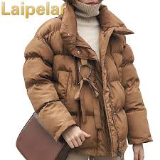 2019 <b>Laipelar</b> Winter Jacket Women <b>Plus Size</b> Womens Parkas ...