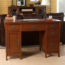 office table design trends writing table. Home Office Computer Desks Design Your Fine Furniture For Table Trends Writing