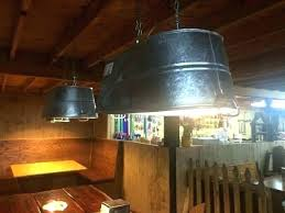 galvanized lighting fixtures. Galvanized Light Fixtures Pipe Steel Lighting S