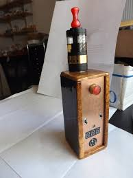 how to why to of pwm box mods vaping underground forums an one very simi com watch v yor xuhyu24 index 2 list plhvzktetznu8glctskxry2umqpzkrblbxlar to get a pwm all diy including the magnetic