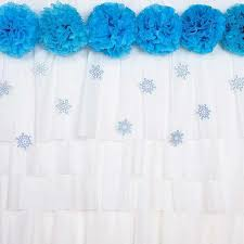 party wall decor luxury frozen decorations diy of party wall decor make photo gallery frozen wall