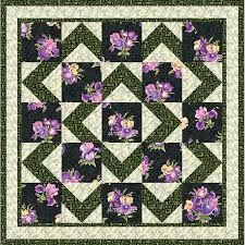 Quilt Patterns Custom Walk About Pattern Optional Download Grizzly Gulch Gallery