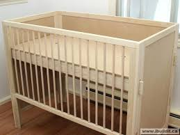 solid wood nursery furniture. How To Make A Wooden Infant Crib Solid Wood Baby Furniture Toronto Don . Nursery B