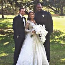 collins tuohy wedding. Inside Duck Dynasty Star Rebecca Lo Robertsons Stunning Wedding