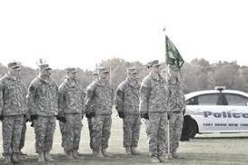 United States Army Military Police School Army Job Mos 31b Military Police