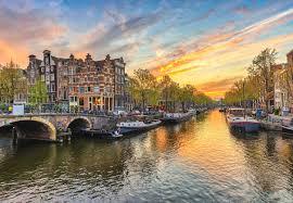 best european city breaks in 2019