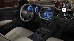 Small Picture 2015 Chrysler 300 Interior Beautiful Home Design Classy Simple