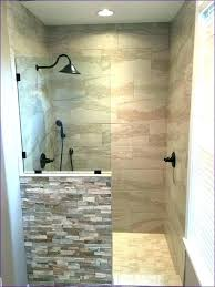 small shower enclosures outdoor shower enclosure kit small shower stall full size of showers handicap outdoor