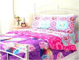 frozen bed set full frozen bed set frozen full bed set frozen bed set twin frozen frozen bed set full