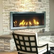 black friday electric fireplace black electric fireplace modest ideas stone stove insert black friday electric fireplace