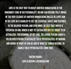 Viktor Frankl Quotes Impressive Viktor Frankl Quotes Endearing 48 Best Victor Frankl Images On