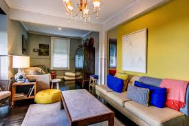 Yellow Colors For Living Room Mixing In Some Mustard Yellow Ideas Inspiration
