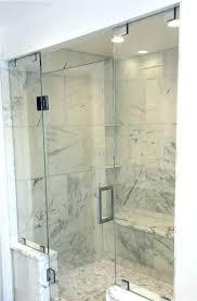 delta pivoting shower door delta shower doors 3 panel sliding shower door delta contemporary shower door