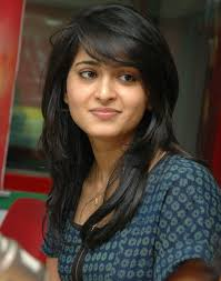 Haircut Styles For Indian Women 17 Best Images About Haircuts On