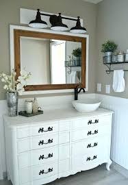 bathroom lighting above mirror. Breathtaking Small Bathroom Mirrors Lights Above Mirror Amazing Lighting Over Ideas For Bathrooms G