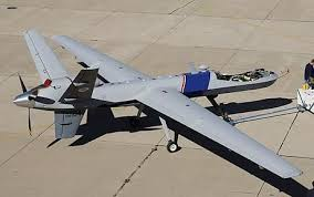 drone aircraft wiring diagram reference drone aircraft on unmanned drone the mq 9 predator b unmanned drone photo reuters