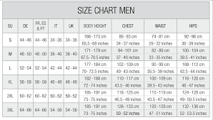 Bad Boy T Shirt Size Chart Chained Up Bad Boy T Shirt
