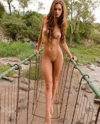 American Beauty Thora Birch Nude