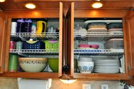 spring cleaning and organizing tips rv cabinet organizers pantry storage solutions kitchen organization cabinet organizer