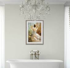 bathroom artwork on wall art prints for bathroom with bathroom prints bathroom posters bathroom canvas art