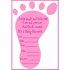 Free Baby Shower Downloads  Welcome BabyBaby Shower Pictures Free