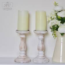 medium size of home accent wrought iron floor candle holders frosted votive candle holders white wooden