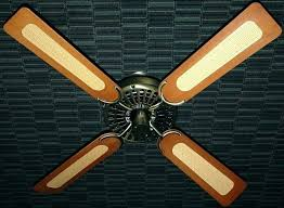 ceiling fan replacement blades hunter ceiling fan blade arm replacement hunter ceiling fan replacement blades white