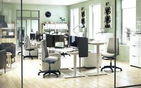 ikea home office furniture uk. Ikea Home Office Furniture Ideas Interior Design Unique  Uk S
