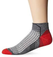 Amazon Com Sockwell Inspire Lo Quarter Clothing