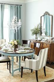 12 chandelier over dining room table chandeliers design fabulous dining room chandelier height from with awesome