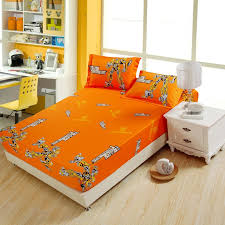 blebee transformers cotton duvet cover bedding sets twin full queen bedding kids bedding sets