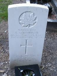 North East War Memorials Project - Every Name A Story Content