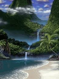 You can also upload and share your favorite animated nature wallpapers. Nature Sea Gif Download Share On Phoneky