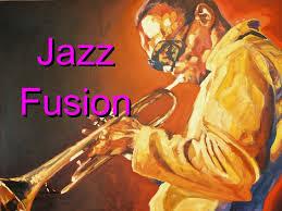 Resultado de imagen para jazz fusion