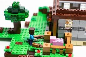 The benefits of <b>toy</b> blocks: The science of <b>construction</b> play