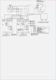 heatcraft walk in cooler wiring diagram for heatcraft freezer wiring typical wiring diagram walk-in cooler heatcraft walk in cooler wiring diagram for heatcraft freezer wiring diagram crayonbox on tricksabout
