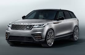 2018 land rover range rover interior. plain land 2018 land rover range velar front quarter left photo and land rover range interior