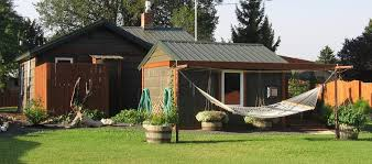tiny houses washington state. studio cottage tiny houses washington state t