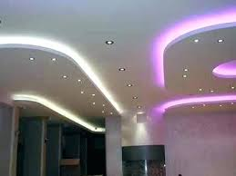 Led lighting designs Garden Roof Lighting Design Beautiful Ceiling Lights Led Light Design Best Designs Images On Roof Glowing With Roof Lighting Design Justdial Roof Lighting Design Roof Lighting Design Lighting Ideas Roof
