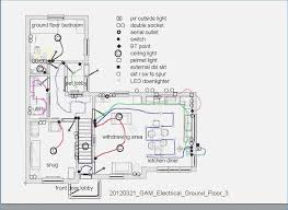 household switch wiring tangerinepanic com 38 new house light switch wiring diagram household switch wiring