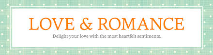 personalized romantic gifts for him her