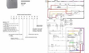 warren wiring diagram wiring diagrams warren hvac heat pump wiring diagram wiring library honda motorcycle repair diagrams warren wiring diagram
