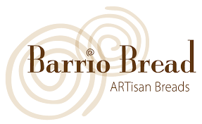 About Barrio Bread