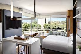 Interior Design Hotel Rooms