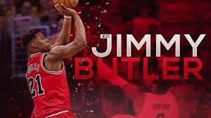jimmy butler wallpaper. Unique Jimmy JIMMY BUTLER Wallpaper Download  Photoshop CC Intended Jimmy Butler M