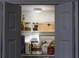 closet lighting wireless. Wireless Closet Lighting L Dumba Best T