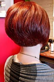 stacked bob haircut pictures 16